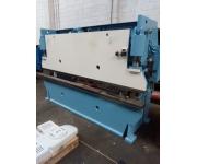 Sheet metal bending machines mario riboldi Used