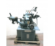 Sharpening machines 3m New