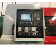 Lathes - unclassified emco Used