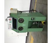 Sandblasting machines lampugnani Used