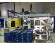 GRINDING MACHINES reishauer Used