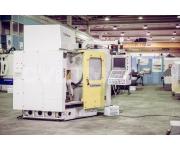Machining centres cb ferrari Used