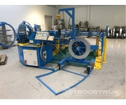 immaginiProdotti/20201006083702spirotube-forming-machine-ISM-D-max-used.jpg