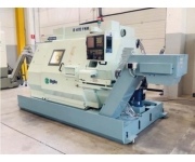 Lathes - unclassified biglia Used