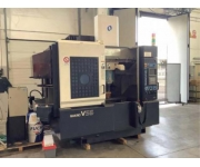 Lathes - unclassified makino Used