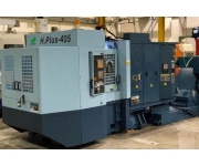 Lathes - unclassified matsuura Used