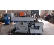 GRINDING MACHINES stefor Used