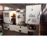 LATHES Wickman Used