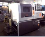 Lathes - CN/CNC nexturn Used