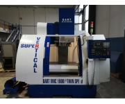 Machining centres dart Used