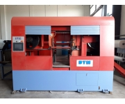 Sawing machines btm Used