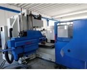 MILLING MACHINES novar Used