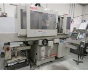 GRINDING MACHINES okamoto Used