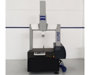 Measuring and testing zeiss Used