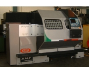 Lathes - CN/CNC bmp Used