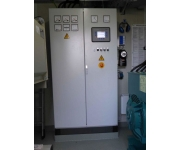 Generators Generatore  Volvo Used