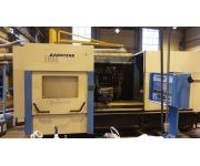 Grinding machines - unclassified Karstens-Emag Used