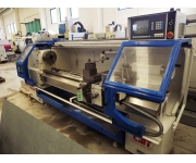 Lathes - CN/CNC cmt Used