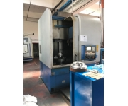 Lathes - vertical ace Used