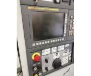 Lathes - automatic CNC cmz Used