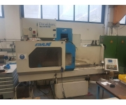 Grinding machines - horiz. spindle Z&B ABA Used