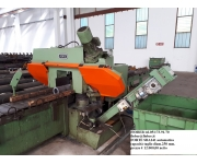 Sawing machines forte Used