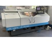 Grinding machines - universal KELLENBERGER KEL VISTA Used