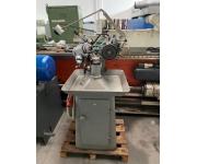 Sharpening machines christen Used