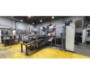 Unclassified COMBINATION Lots- PRODUCTION LINE FILL Used