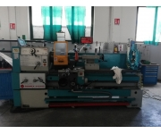 Lathes - centre sibimex Used