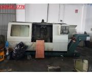 Lathes - CN/CNC graziano Used