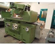 Grinding machines - horiz. spindle athena Used