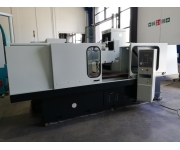 Grinding machines - unclassified lodi Used