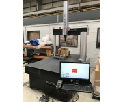 Measuring and testing Aberlink Used