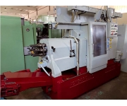 Lathes - unclassified acme-gridley Used