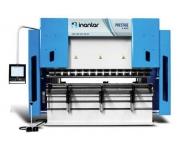Presses - brake INANLAR New