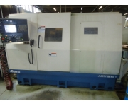 Lathes - CN/CNC miyano Used