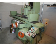GRINDING MACHINES majevica Used