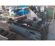 Sawing machines ibp pedrazzoli Used