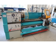 LATHES sibimex Used