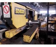 Sawing machines soitab Used