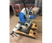 Cutting off machines macc New