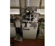 Milling machines - unclassified wahli Used