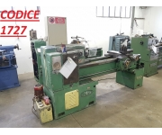Lathes - unclassified fimap Used