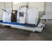 Lathes - CN/CNC daewoo Used
