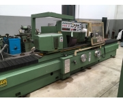 Grinding machines - external PREZIOSA Used