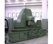 GRINDING MACHINES URSS Used