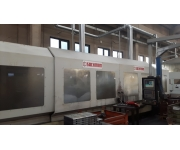 Milling machines - unclassified sachman Used