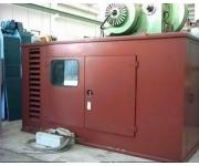 Generators ASTRA Used