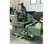 GRINDING MACHINES niles Used